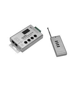 EUROLITE EUROLITE LED Strip Pixel 5V Controller
