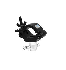 EUROLITE EUROLITE TPC-56Q Coupler Cone black