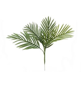 EUROPALMS EUROPALMS Areca palm seedling, artificial plant, 60cm