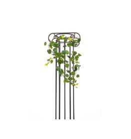 EUROPALMS EUROPALMS Philodendron Garland, Premium, 180cm
