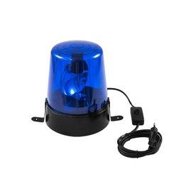 EUROLITE EUROLITE LED Police Light DE-1 blue