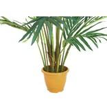 EUROPALMS EUROPALMS Canary date palm, artificial plant, 240cm