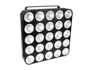 High-performance LED Systemen