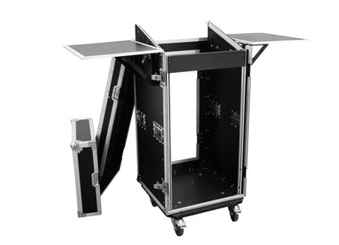 Equipment Flightcase