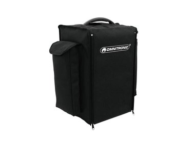 Transport Bags & Cases