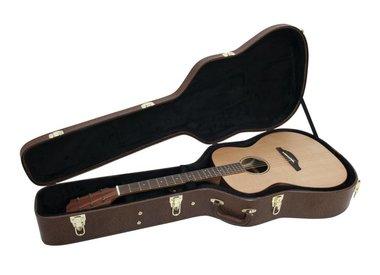 Accessoires voor Snaarinstrumenten