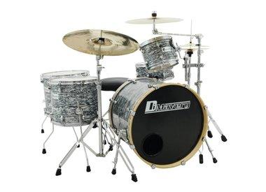 Drums & Accessoires