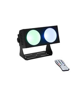 EUROLITE EUROLITE LED CBB-2 COB RGB Bar