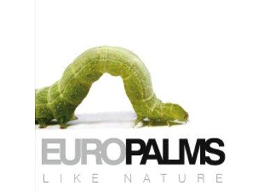 EUROPALMS