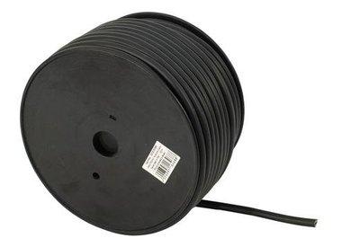 Kabel op rol / per meter