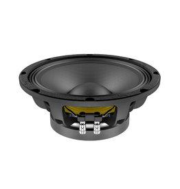 "LAVOCE WAF102.51 10"" Woofer Ferrite Magnet Aluminium Basket Driv"
