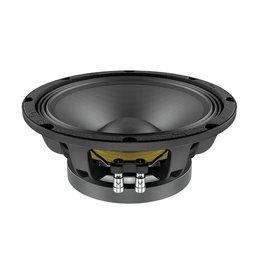 "LAVOCE WAF102.52 10"" Woofer Ferrite Magnet Aluminium Basket Driv"