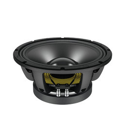 "LAVOCE WAF123.02 12"" Woofer Ferrite Magnet Aluminium Basket Driv"