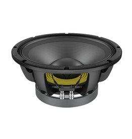 "LAVOCE WAF123.03 12"" Woofer Ferrite Magnet Aluminium Basket Driv"