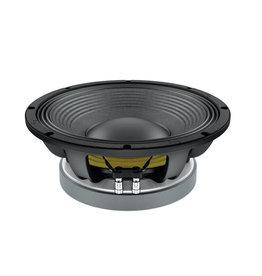 "LAVOCE WAF124.01 12"" Woofer Ferrite Magnet Aluminium Basket Driv"
