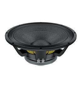 "LAVOCE WXF15.350 15"" Woofer Ferrite Magnet Aluminium Basket Driv"