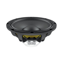"LAVOCE WAN102.50LD 10"" Woofer Neodymium Magnet Aluminium Basket"