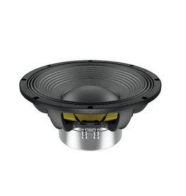 "LAVOCE WAN124.01 12"" Woofer Neodymium Magnet Aluminium Basket Dr"