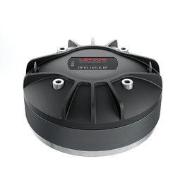 "LAVOCE DF10.142LK 1"" Compression Driver Ferrite Magnet"