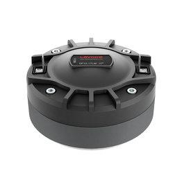 "LAVOCE DF10.17LM 1"" Compression Driver Ferrite Magnet"