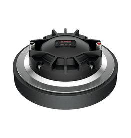 """LAVOCE DF14.30T 1,4"""" Compression Driver Ferrite Magnet"""