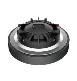 """LAVOCE DF20.30T 2"""" Compression Driver Ferrite Magnet"""