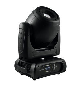 FUTURELIGHT FUTURELIGHT DMH-160 MK2 LED Moving Head