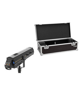 EUROLITE EUROLITE Set LED SL-400 DMX Search Light + Case
