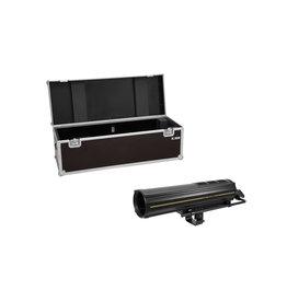 EUROLITE EUROLITE Set LED SL-600 DMX Search Light + Case