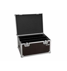 ROADINGER ROADINGER Flightcase 2x LED PLL-360