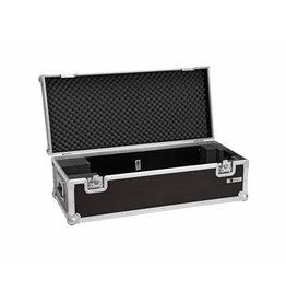 ROADINGER ROADINGER Flightcase 1x LED SL-400