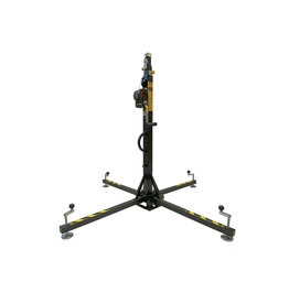 BLOCK AND BLOCK SIGMA-40 Truss lifter 150kg 4.7m