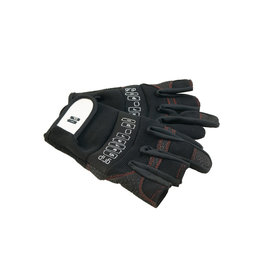 GAFER.PL Farmer grip Glove size M