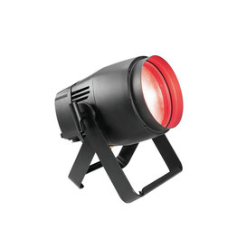 EUROLITE EUROLITE LED IP Tourlight 120 QCL