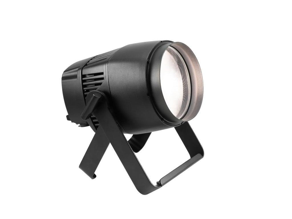 EUROLITE EUROLITE LED IP Tourlight 120 QCL