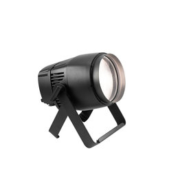 EUROLITE EUROLITE LED IP Tourlight 120 WW