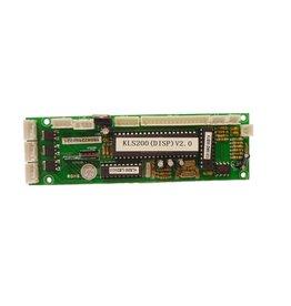PCB (Controller) KLS-200 (3030001066)