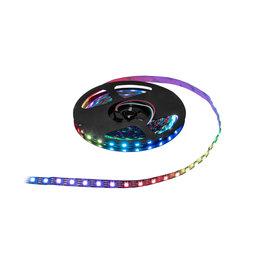 EUROLITE EUROLITE LED Pixel Strip 150 5m RGB 12V