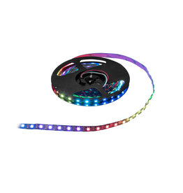 EUROLITE EUROLITE LED Pixel Strip 150 5m RGBWW 5V