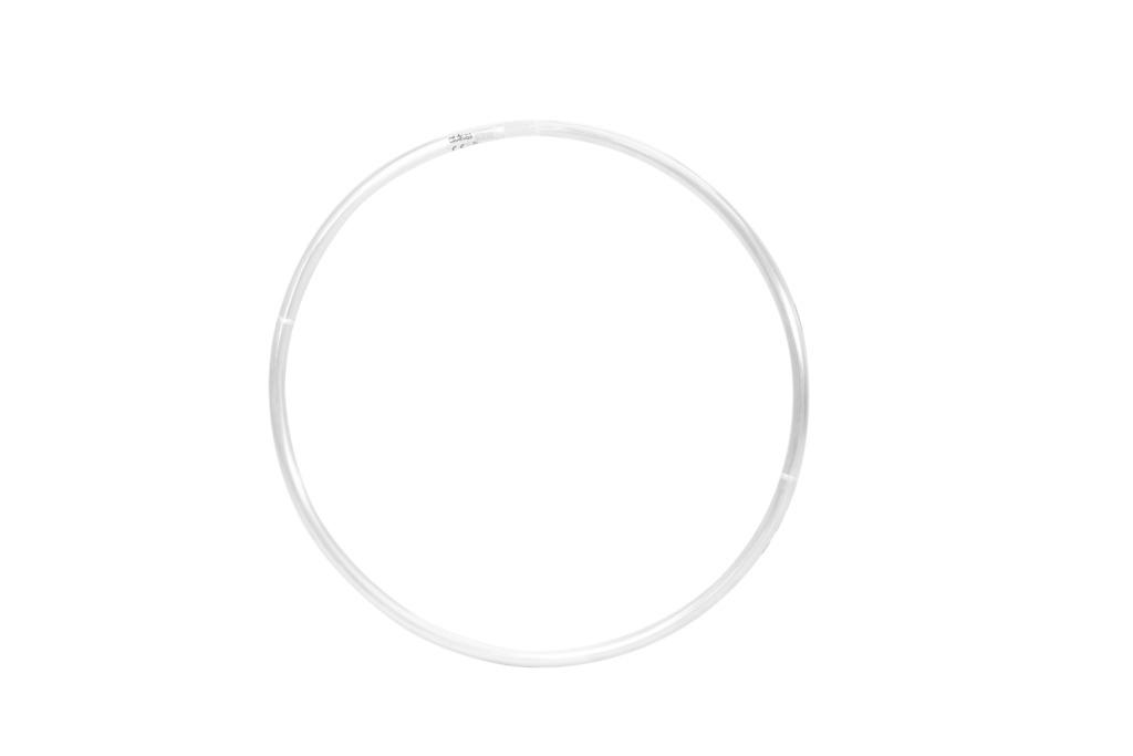 ALUTRUSS ALUTRUSS DECOLOCK DQ1 circle 1m