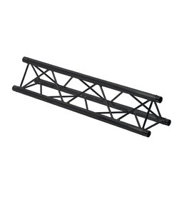 ALUTRUSS ALUTRUSS DECOLOCK DQ3-S2500 3-Way Cross Beam bk