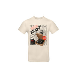 """OMNITRONIC OMNITRONIC T-Shirt """"Fresh Beats"""", XXXL"""