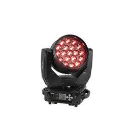 EUROLITE EUROLITE LED TMH-X4 Moving Head Wash Zoom
