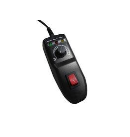 ANTARI ANTARI MCT-1 Timer-Controller