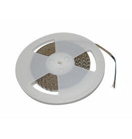 EUROLITE EUROLITE LED Strip 900 15m 5050 RGB 24V Constant Current