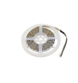 EUROLITE EUROLITE LED Strip 300 5m 5050 RGB/WW/CW 24V