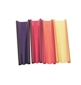 EUROLITE EUROLITE Color Foil 103 straw 122x100cm