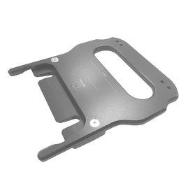 OnTruss BoardBinder ReleaseTool bk
