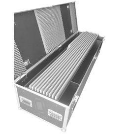 OnTruss EventBoard Transport Case big bk