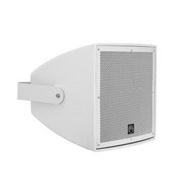 OMNITRONIC OMNITRONIC ODX-215T Installation Speaker 100V white